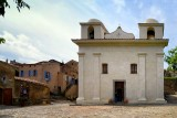 1280px-pigna-eglise-immaculee-conception-48011
