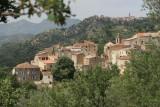 14-photos-villages-montemaggiorearriereplan-cassano1erplancccb-001-7999