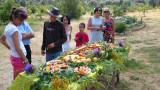 14451-jardin-botanique-avapessa-2019-17-19050-6624