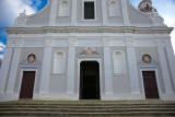 eglise-saint-blaise-10352