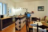 location-n-7-residence-saint-vincent-sejour-avec-coin-cuisine-49396