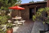 maison-9-terrasse-plus-entree-st-vincent-33-stef-bravin-49402