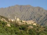 montegrosso-photo-mairie-montemaggiore-3-8000
