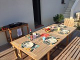 rdc-terrasse-arriere-1-2276