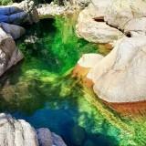 riviere-bonifatu-22481