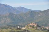 sant-antoninu-depuis-le-sant-anghjulu-48923