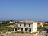 villa-entiere-2272