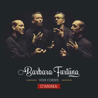 barbara-furtuna-5895