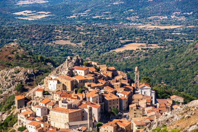 visite-speloncato-flyer-credit-photo-olivier-gomez-copier-48166