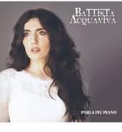 battista-5912