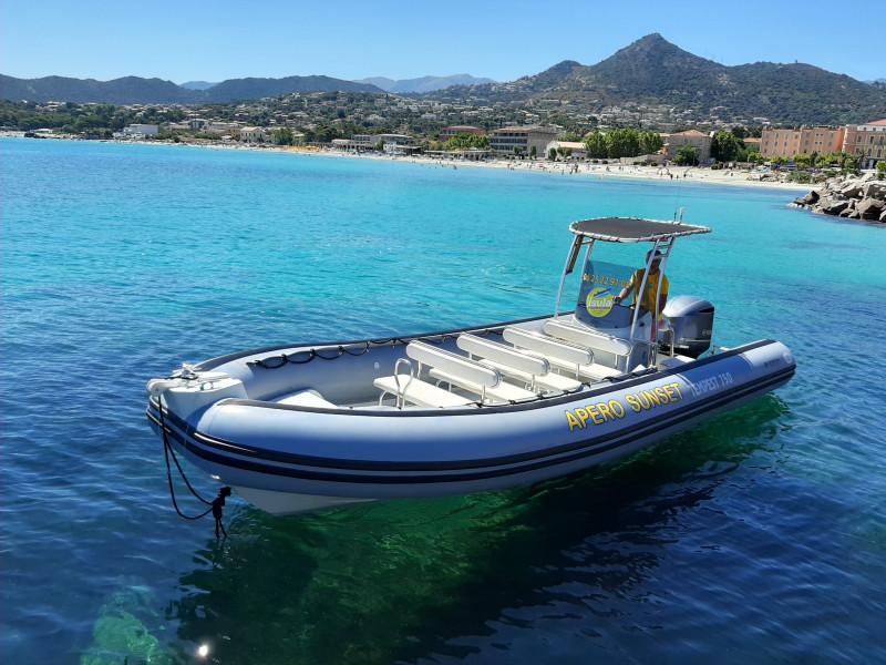 isula-promenade-mer-balagne-corse-2020-3-20175