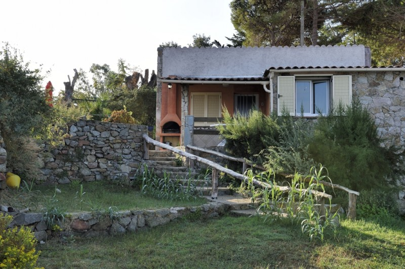 maison-7-exterieur-st-vincent-22-stef-bravin-49395